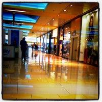 Foto scattata a Galleria Commerciale Porta di Roma da Christian Evren L. il 3/8/2012