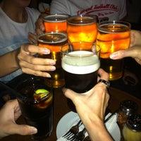 Foto scattata a Wala Wala Cafe Bar da Ivy S. il 5/10/2011