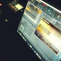 8/25/2012にDenis P.がCherry Clubで撮った写真