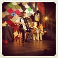 Foto diambil di Abracadabra oleh Jaime D. pada 6/24/2012