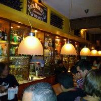Foto diambil di Salón Pata Negra oleh Isaac A. pada 10/20/2011