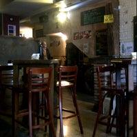 Foto tomada en O Cunca por Ana S. el 1/3/2012