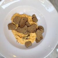 Photo prise au Restaurant de l'Ogenblik par Philip G. le7/26/2012