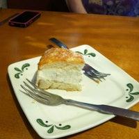 Foto scattata a Olive Garden da Brian U. il 6/21/2012