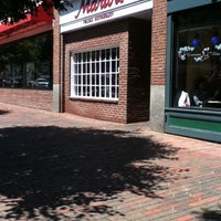 Menu Mario S Italian Restaurant Lexington Town Center