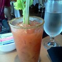 Das Foto wurde bei Paxia Alta Cocina Mexicana von Arianna B. am 8/28/2011 aufgenommen
