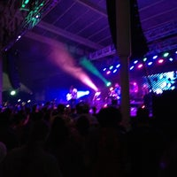 Foto tirada no(a) MECU Pavilion por Charles P. em 6/24/2012