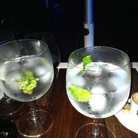 7/26/2012にPatricia P.がSensei Terrazaで撮った写真