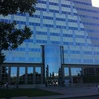 Northrop Grumman Federal Credit Union >> Northrop Grumman Federal Credit Union Harbor Gateway North 1 Tip
