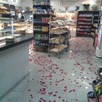 5/13/2012 tarihinde Rafael P.ziyaretçi tarafından Padaria Crillon'de çekilen fotoğraf