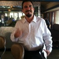 รูปภาพถ่ายที่ Pacifica Del Mar โดย Bob W. เมื่อ 8/11/2011