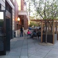 Foto scattata a Urban Eatery da Cole K. il 5/18/2011