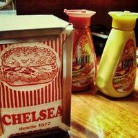 Foto tomada en Chelsea por Vengador T. el 7/14/2012