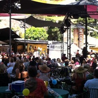 Photo prise au Festival of Arts / Pageant of the Masters par Cheyne W. le8/18/2012