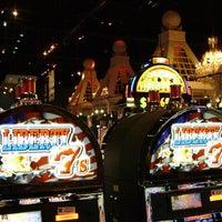 Buffalo run casino concerts 2012 free online casino poker games