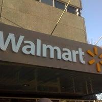 Foto tomada en Walmart por Ignacio V. el 7/5/2012