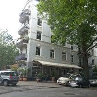 Das Foto wurde bei Due Baristi von Sebas am 8/26/2012 aufgenommen