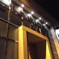 รูปภาพถ่ายที่ Larios Café โดย Buho N. เมื่อ 2/19/2012