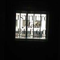 new style c08a3 77fc2 Photos at Istituto Di Moda Burgo - University in Milano