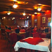 Menu Dino S Restaurant Castro Valley Ca