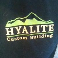 Hyalite Custom Building, Inc  - Office in Minneapolis