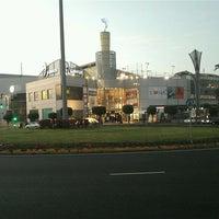 Foto tomada en C.C. Siete Palmas por Alexandre C. el 2/25/2012
