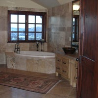 European Marble And Granite South Salt Lake City 2575 S 600 W