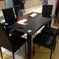 Awesome American Signature Furniture Furniture Home Store In Home Interior And Landscaping Oversignezvosmurscom