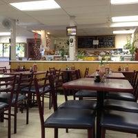 Menu Thai Kitchen Thai Restaurant In Ames