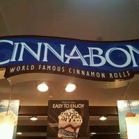 Das Foto wurde bei Ocean County Mall von Nicholas F. am 6/8/2012 aufgenommen
