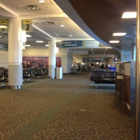 8/27/2012にAndrea V.がGulfport-Biloxi International Airport (GPT)で撮った写真