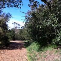 2/25/2012에 Adam R.님이 TreePeople Inc.에서 찍은 사진