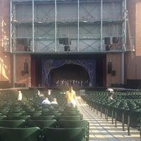 Das Foto wurde bei Starlight Theatre von Jimmy L. am 7/24/2012 aufgenommen