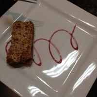 Das Foto wurde bei Upper Crust Pie & Bakery von Christy S. am 7/22/2012 aufgenommen