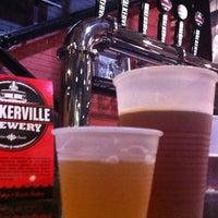 Foto scattata a Walkerville Brewery da Veronica E. il 9/1/2012