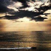 Foto tomada en Le Kliff por Jose G. el 7/8/2012