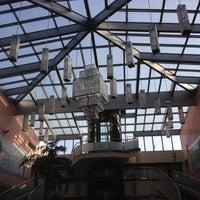 7/19/2012 tarihinde n3c0ti B.ziyaretçi tarafından İzmir Vilayetler Evi'de çekilen fotoğraf