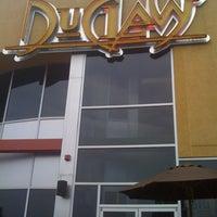 Photo prise au DuClaw Brewing Company par Adam B. le6/25/2011