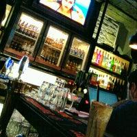 Foto diambil di Pendor Corner oleh furkan ç. pada 8/2/2012