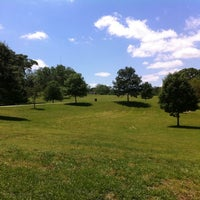 Foto tomada en Freedom Park por Leighann F. el 7/17/2011