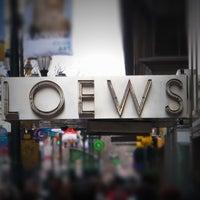 5/25/2011 tarihinde Robert R.ziyaretçi tarafından Loews Philadelphia Hotel'de çekilen fotoğraf