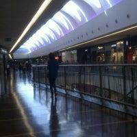 Foto scattata a MAR Shopping da Afonso M. il 6/14/2012