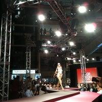 Foto scattata a Mega Polo Moda da Jack B. il 3/14/2011