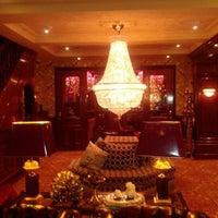 1/19/2012에 Marco K.님이 Hotel Estherea에서 찍은 사진