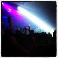 8/17/2012에 Manisha님이 Hudson Terrace에서 찍은 사진
