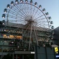 9/7/2011にhiroaki m.がサンシャインサカエで撮った写真