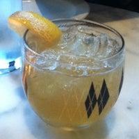 Снимок сделан в Cakes & Ale Restaurant пользователем Randy B. 7/3/2012