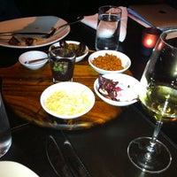 Das Foto wurde bei Maha Restaurant von Theo A. am 8/6/2011 aufgenommen
