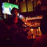 รูปภาพถ่ายที่ Loosey's Downtown โดย Keep It B. เมื่อ 8/27/2012