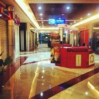 Foto diambil di Pondok Indah Mall oleh Totok S. pada 4/21/2012
